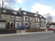 property for sale in 319 Beverley Road, West Hull, Hull, HU5