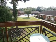 1 bedroom Apartment for sale in The Ridings, Anlaby...