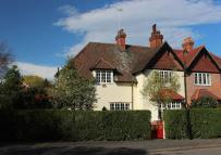 4 bedroom semi detached home for sale in The Triangle...