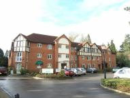 Apartment for sale in Ella Court