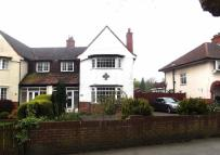 4 bed semi detached property for sale in Kingston Road, Willerby