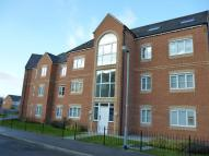 Apartment for sale in Redhill Park, North Hull
