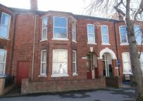 property for sale in Beverley Rd, Beverley High Road, Hull, HU6