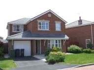 4 bedroom new property to rent in 16 Millers Close...