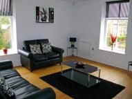 Apartment to rent in Apartment 9, Edenfield...