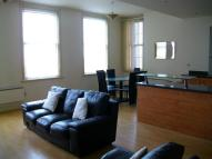 Apartment in Queens Promenade...