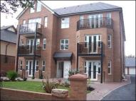 2 bed Apartment in Apartment 4, Links Gate...