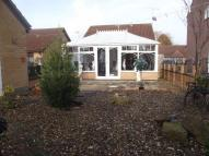 1 bedroom Detached Bungalow for sale in Ferryman Park, Paull