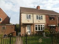 3 bedroom semi detached home in Paghill Estate, Paull