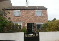 4 bed Detached property for sale in Southcliff Road...