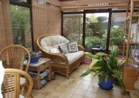 3 bedroom Detached property in The Crescent, Patrington