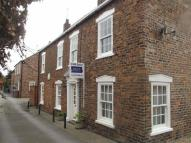 3 bed Detached property for sale in Vicar Lane