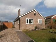 Guardians Road Detached Bungalow for sale