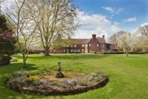 5 bedroom Detached house for sale in Arbour Tree Farm...