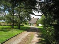 2 bedroom Detached property for sale in Russet Cottage...