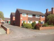 1 bedroom Flat in 5 Lambert Court...