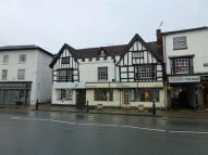 property to rent in High Street, Henley-In-Arden