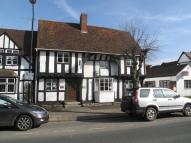 property to rent in 47, High Street, Henley-In-Arden