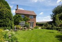 4 bed Detached property for sale in Priestley Butts...