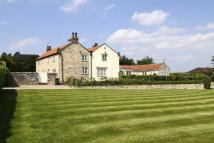 Farm House for sale in Sugar Hill Farm, Stutton...