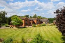 8 bedroom Detached home in Marketbridge Farm...