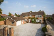 30 Stockton Lane Detached house for sale