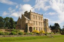 property for sale in Kirby Knowle Castle, Kirby Knowle, Thirsk