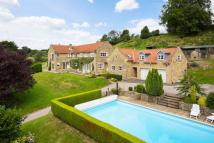 Country House for sale in High Curragh, Ampleforth...