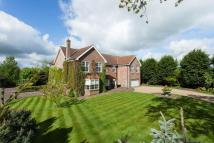 5 bedroom Detached home for sale in Haggwood Grange...