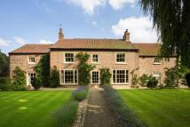 Detached property in Middle Park House and...