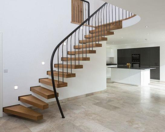 staircase &amp...