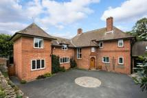 5 bed Detached property for sale in Farsyde House...