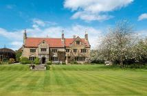 Country House for sale in Crayke Manor, Crayke...