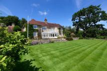 5 bed Country House for sale in Beckdale House, Helmsley...