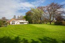 property for sale in 6 Government House Road, York YO30 6LU