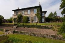 Detached property for sale in The Brow, 25 York Road...