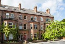 6 bedroom Town House for sale in 125 Clifton...
