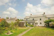 property for sale in Saltrens, Bideford, Devon, EX39
