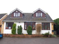 5 bed Detached home for sale in Marlow Bottom,