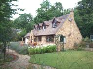 4 bed Detached house for sale in MARLOW BOTTOM, Marlow.