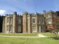 2 bedroom Apartment to rent in Clyne Castle, Mill Lane...
