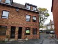 1 bed Apartment for sale in Llwynderw Drive...