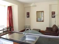 Flat to rent in 1 Gore Terrace, SWANSEA