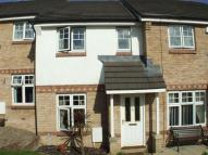 2 bedroom Terraced property in Clos Yr Eglwys, Cockett...