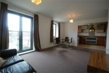 2 bed Apartment in St Christophers Court...