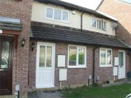 1 bed Detached home in Ffordd Butler, Gowerton...