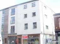 1 bed Flat to rent in Ty John Penri...
