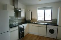 1 bed Apartment to rent in Brunswick Court...