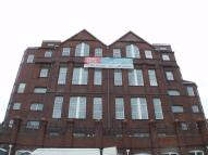 1 bed Flat to rent in St Thomas Lofts...