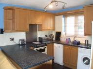 1 bed Terraced home in Clovelly Place, Newton...